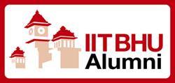 ITBHU Alumni
